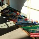 Das Zuckertütenlager | Schulanfang Wiederitzsch 2014