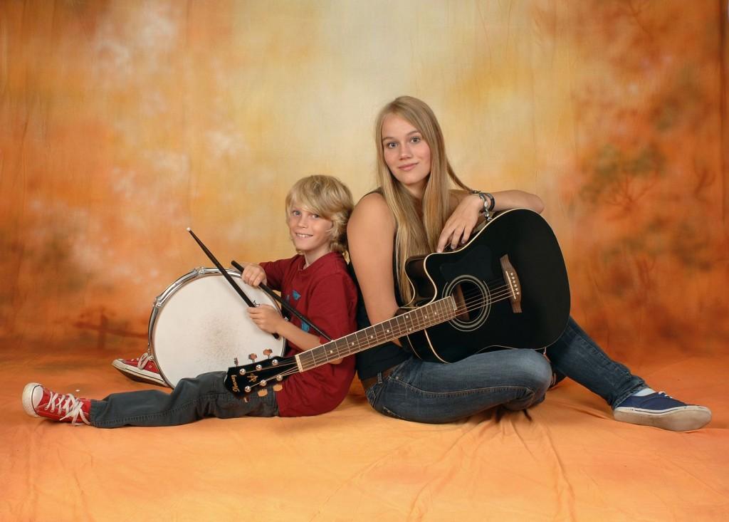 (c)  www.sophie-rockt.de