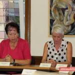 Konstitution des Ortschaftsrat Wiederitzsch unter Aufsicht der Stadt Leipzig