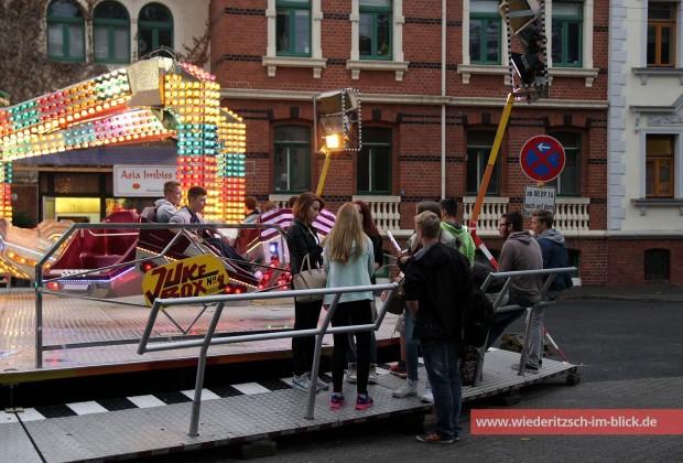 wiederitzsch-herbstfest-2014-IMG_0763
