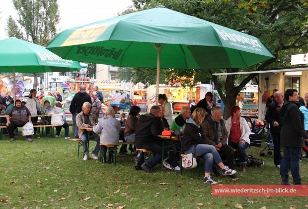 wiederitzsch-herbstfest-2014-IMG_0764