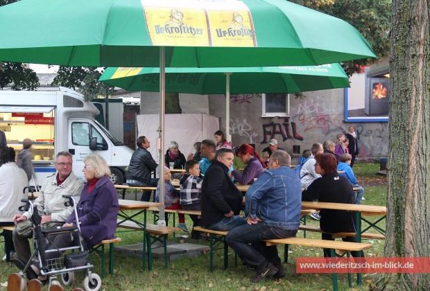 wiederitzsch-herbstfest-2014-IMG_0765