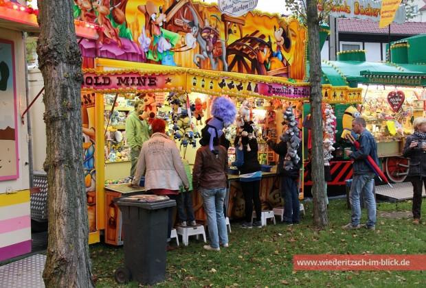 wiederitzsch-herbstfest-2014-IMG_0770