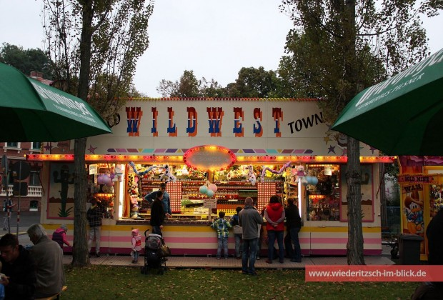 wiederitzsch-herbstfest-2014-IMG_0771