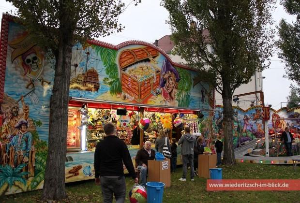 wiederitzsch-herbstfest-2014-IMG_0773