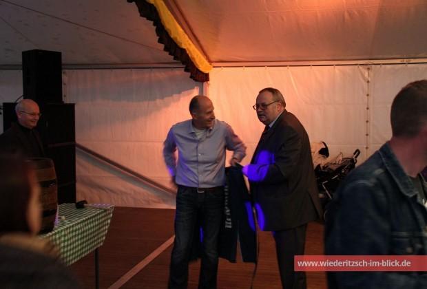wiederitzsch-herbstfest-2014-IMG_0778