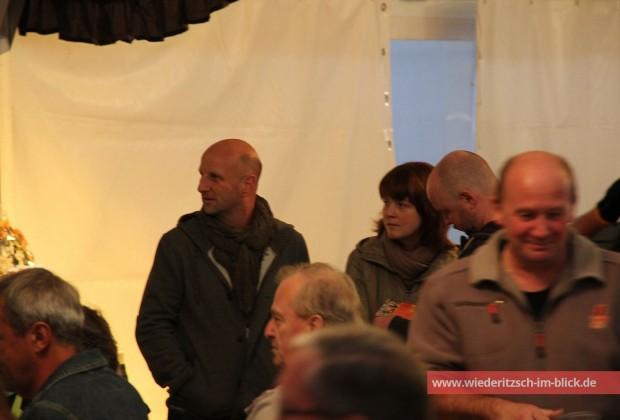 wiederitzsch-herbstfest-2014-IMG_0786