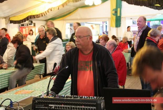 wiederitzsch-herbstfest-2014-IMG_0787