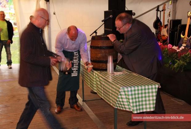wiederitzsch-herbstfest-2014-IMG_0797