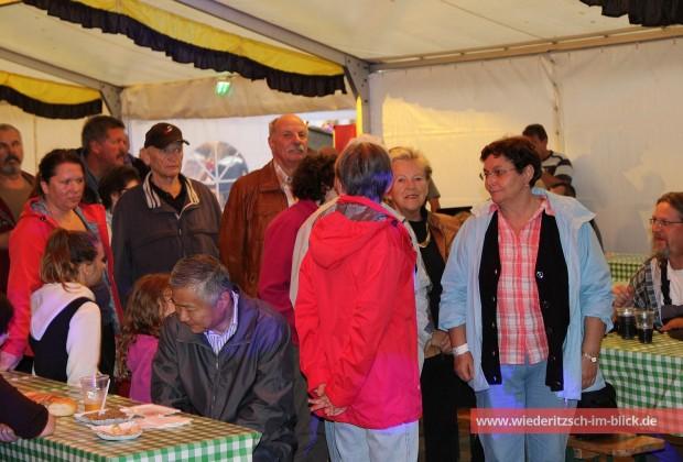 wiederitzsch-herbstfest-2014-IMG_0800
