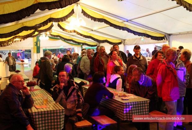 wiederitzsch-herbstfest-2014-IMG_0801
