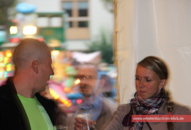 wiederitzsch-herbstfest-2014-IMG_0803