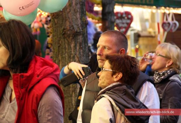 wiederitzsch-herbstfest-2014-IMG_0820