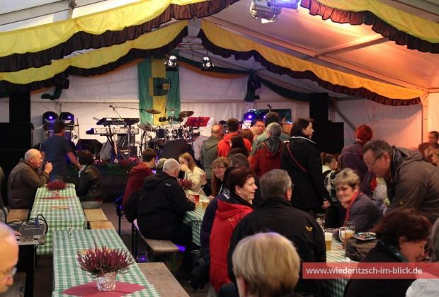 wiederitzsch-herbstfest-2014-IMG_0825