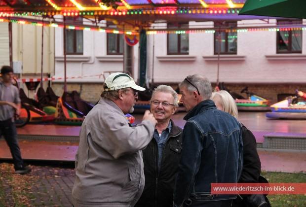 wiederitzsch-herbstfest-2014-IMG_0826
