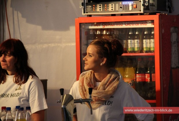 wiederitzsch-herbstfest-2014-IMG_0832