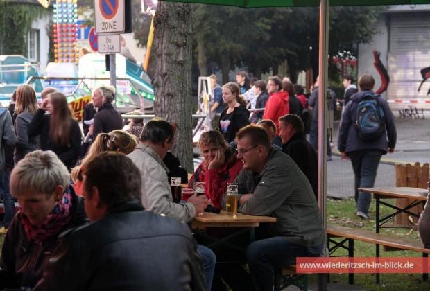 wiederitzsch-herbstfest-2014-IMG_0854