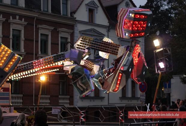 wiederitzsch-herbstfest-2014-IMG_0855
