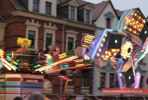 wiederitzsch-herbstfest-2014-IMG_0858