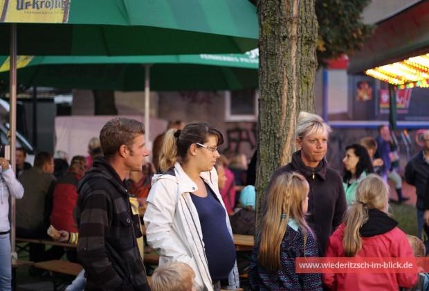 wiederitzsch-herbstfest-2014-IMG_0875