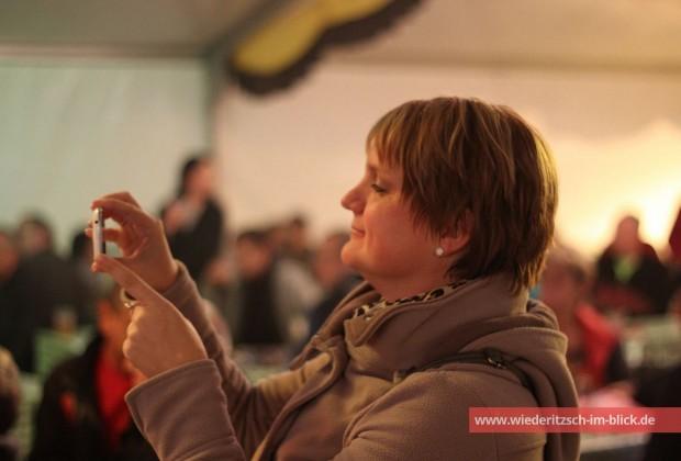 wiederitzsch-herbstfest-2014-IMG_0892