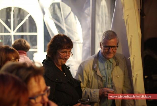 wiederitzsch-herbstfest-2014-IMG_0900