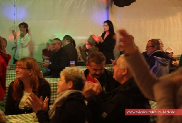 wiederitzsch-herbstfest-2014-IMG_0905