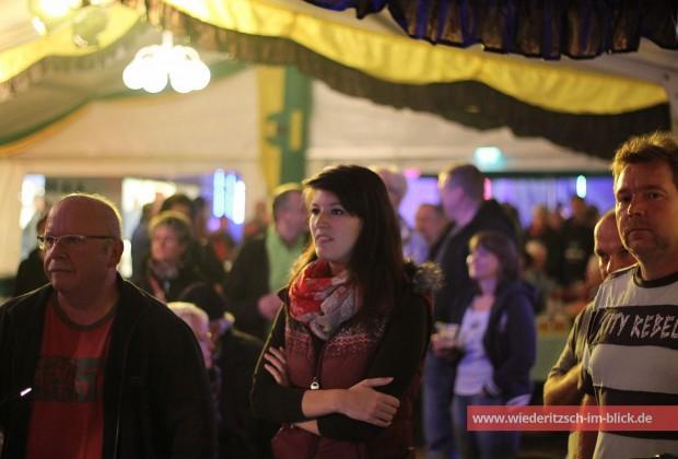 wiederitzsch-herbstfest-2014-IMG_0952