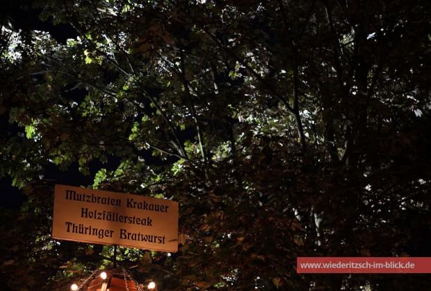 wiederitzsch-herbstfest-2014-IMG_0982
