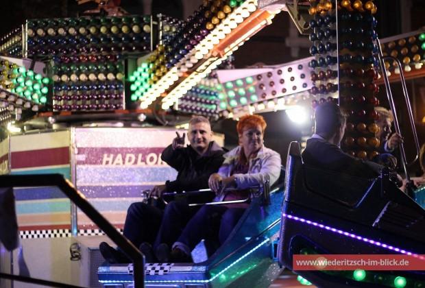 wiederitzsch-herbstfest-2014-IMG_1084