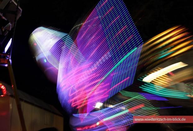 wiederitzsch-herbstfest-2014-IMG_1088