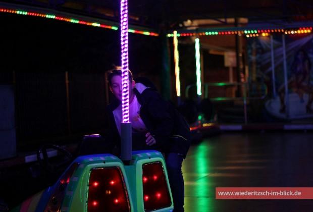 wiederitzsch-herbstfest-2014-IMG_1142