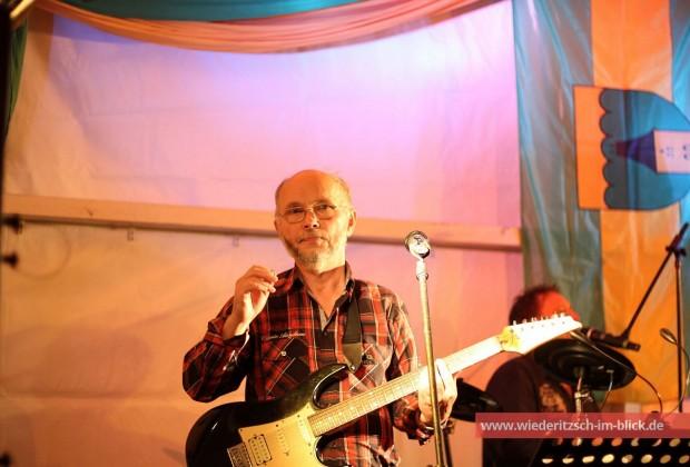 wiederitzsch-herbstfest-2014-atlantic-dacne-band-IMG_1161