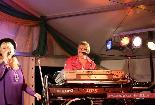 wiederitzsch-herbstfest-2014-atlantic-dacne-band-IMG_1166