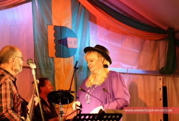 wiederitzsch-herbstfest-2014-atlantic-dacne-band-IMG_1185