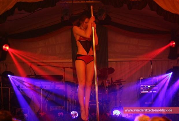 wiederitzsch-herbstfest-2014-cara-julienne-IMG_1029