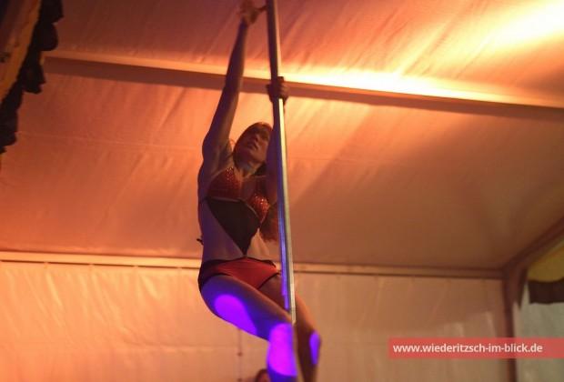 wiederitzsch-herbstfest-2014-cara-julienne-IMG_1056