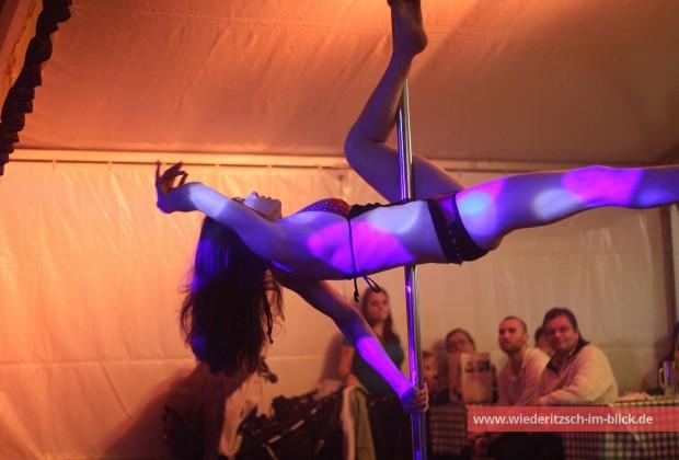 wiederitzsch-herbstfest-2014-cara-julienne-IMG_1062