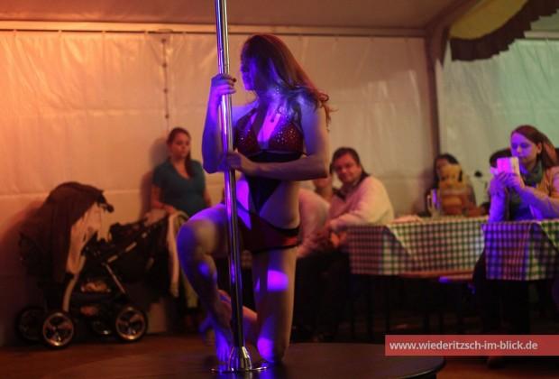wiederitzsch-herbstfest-2014-cara-julienne-IMG_1065