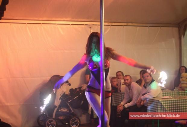 wiederitzsch-herbstfest-2014-cara-julienne-IMG_1074