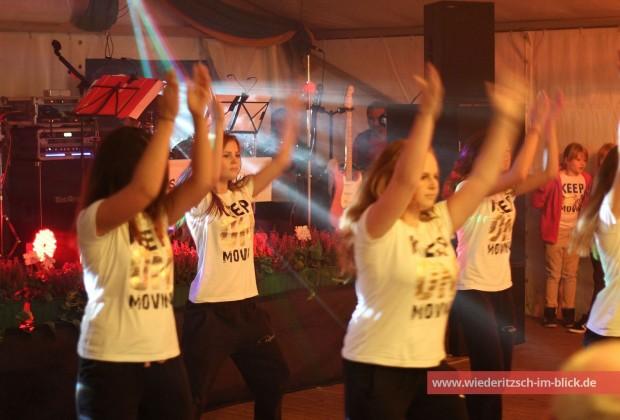 wiederitzsch-herbstfest-2014-dance-company-leipzig-IMG_0883