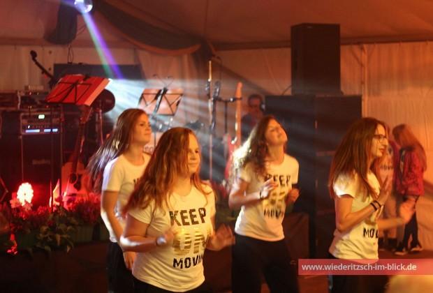wiederitzsch-herbstfest-2014-dance-company-leipzig-IMG_0887