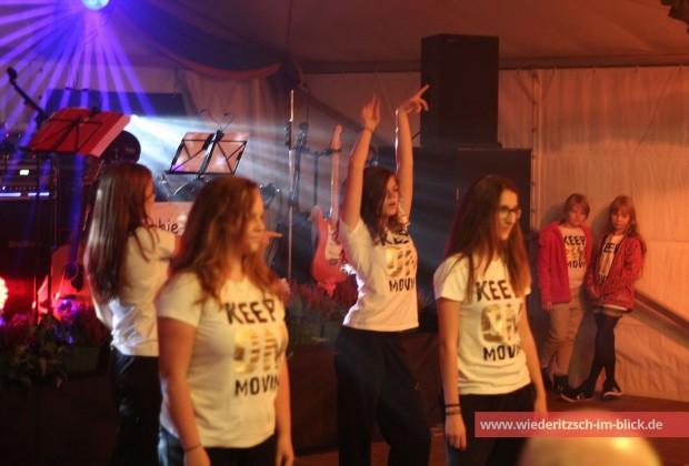 wiederitzsch-herbstfest-2014-dance-company-leipzig-IMG_0888