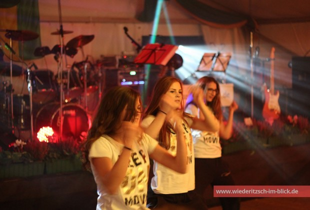 wiederitzsch-herbstfest-2014-dance-company-leipzig-IMG_0894