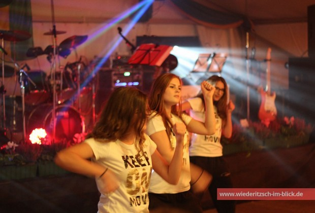 wiederitzsch-herbstfest-2014-dance-company-leipzig-IMG_0895