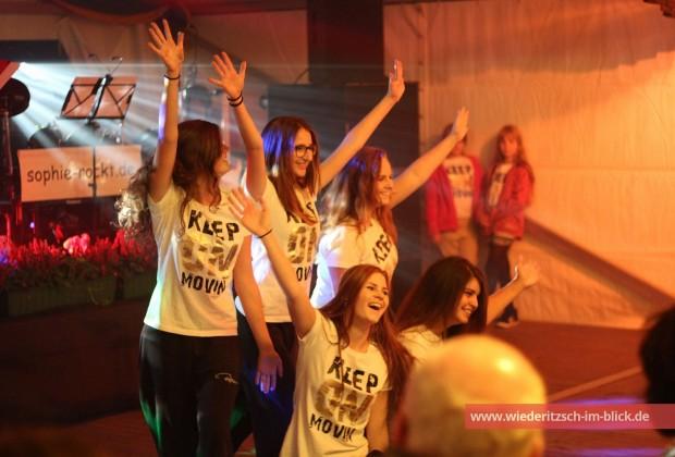 wiederitzsch-herbstfest-2014-dance-company-leipzig-IMG_0903