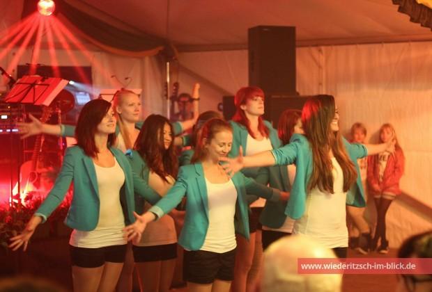 wiederitzsch-herbstfest-2014-dance-company-leipzig-IMG_0917