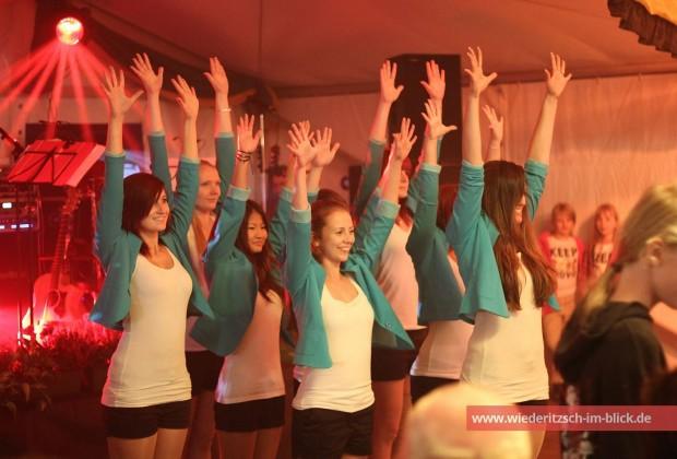 wiederitzsch-herbstfest-2014-dance-company-leipzig-IMG_0919