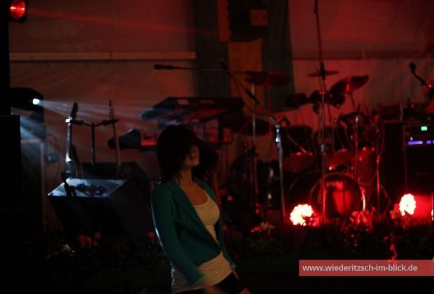 wiederitzsch-herbstfest-2014-dance-company-leipzig-IMG_0934