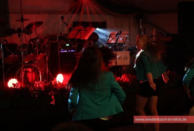 wiederitzsch-herbstfest-2014-dance-company-leipzig-IMG_0935